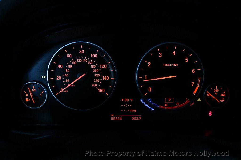 2015 BMW X4 xDrive28i - 17785333 - 36
