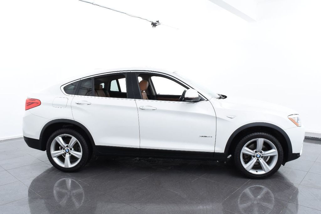 2015 used bmw x4 xdrive28i at auto outlet serving elizabeth nj iid 2015 bmw x4 xdrive28i 17500729 11 freerunsca Gallery