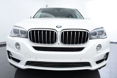 2015 BMW X5 3 ROW SEAT!! - Click to see full-size photo viewer