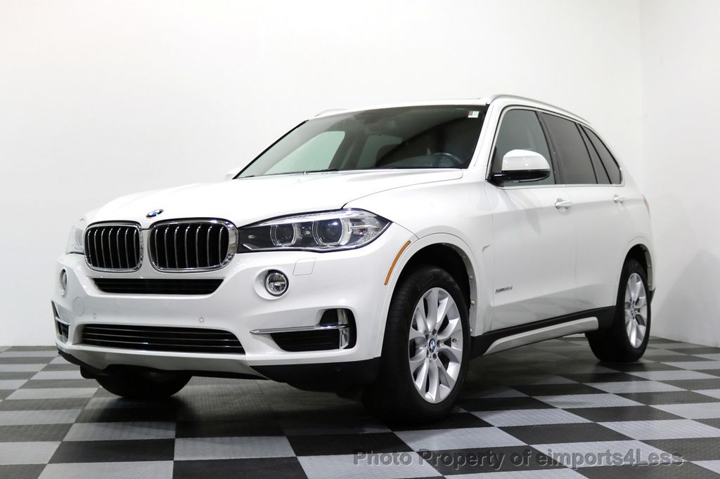 2015 used bmw x5 certified x5 xdrive35d turbo diesel awd luxury line cam nav at eimports4less. Black Bedroom Furniture Sets. Home Design Ideas