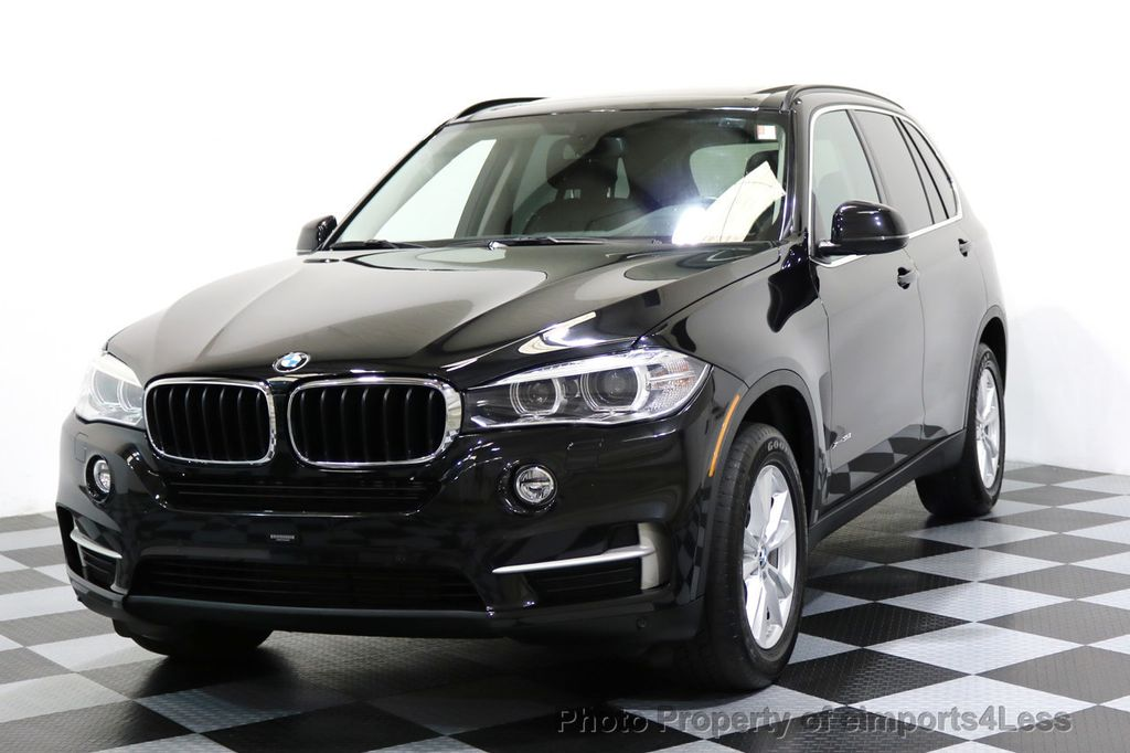 2015 used bmw x5 certified x5 xdrive35i awd heads up navigation at eimports4less serving. Black Bedroom Furniture Sets. Home Design Ideas