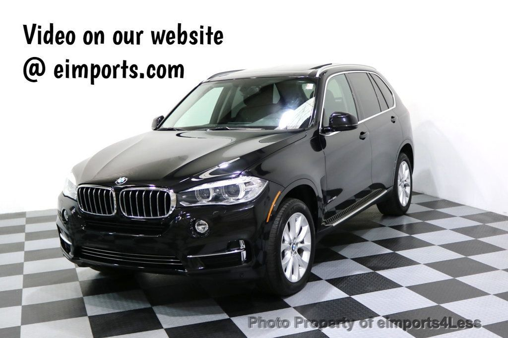 2015 used bmw x5 certified x5 xdrive35i awd luxury line camera navi at eimports4less serving. Black Bedroom Furniture Sets. Home Design Ideas