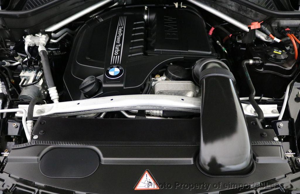2015 BMW X5 CERTIFIED X5 xDRIVE35i AWD M Sport LED NIGHT VISION  - 17308039 - 20