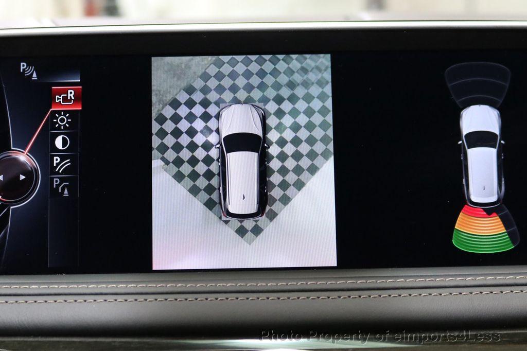 2015 BMW X5 CERTIFIED X5 xDRIVE35i AWD M Sport LED NIGHT VISION  - 17308039 - 6