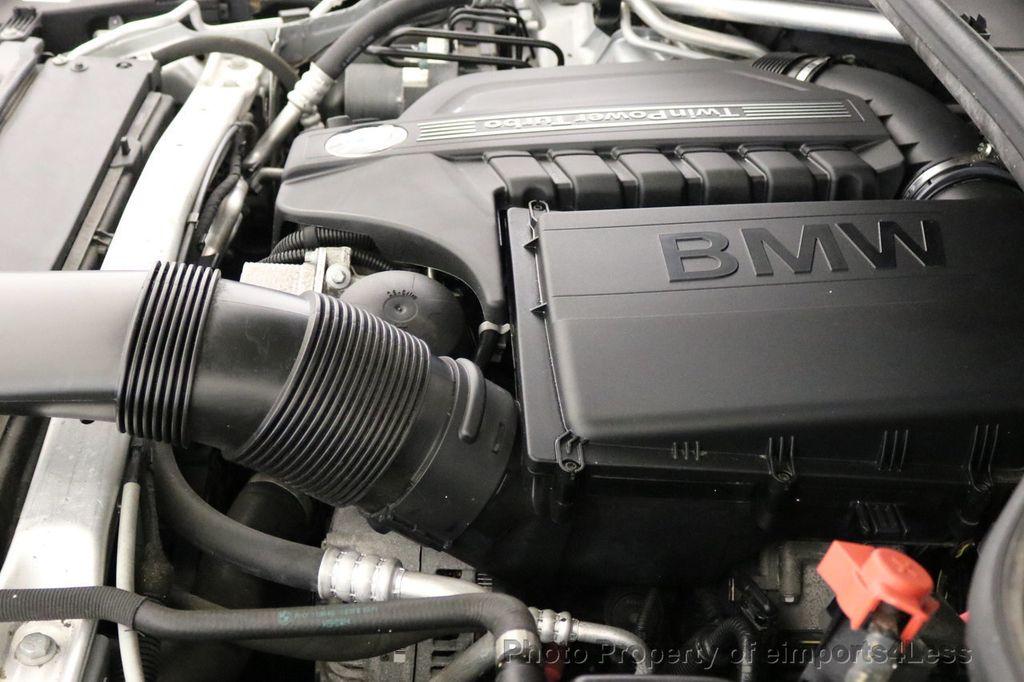 2015 BMW X5 CERTIFIED X5 xDRIVE35i AWD X-LINE CAMERA NAVI - 17425257 - 20