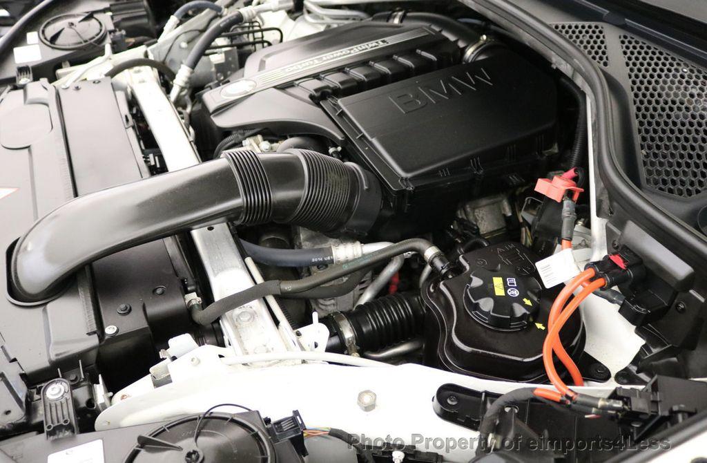 2015 BMW X5 CERTIFIED X5 xDRIVE35i Luxury Line AWD CAMERA NAVI - 17308031 - 19