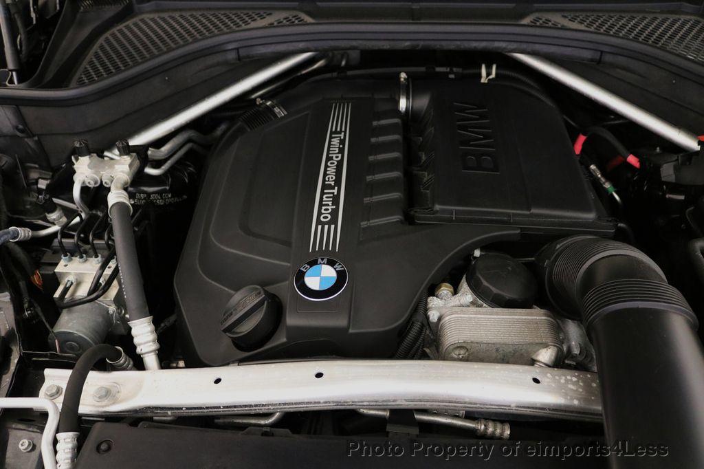 2015 BMW X5 CERTIFIED X5 xDRIVE35i M Sport Package AWD HK CAMERA NAVI - 17808894 - 20