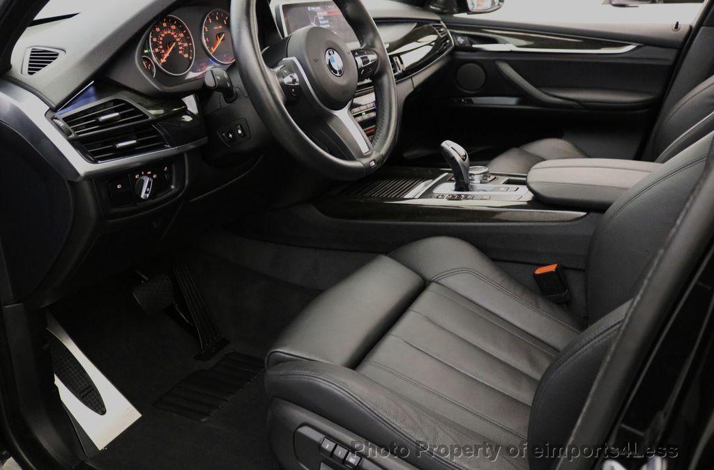2015 BMW X5 CERTIFIED X5 xDRIVE35i M Sport Package AWD HK CAMERA NAVI - 17808894 - 48