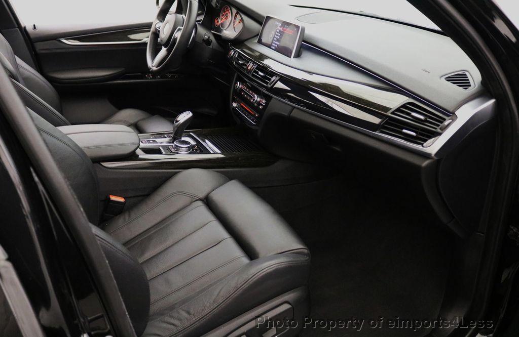 2015 BMW X5 CERTIFIED X5 xDRIVE35i M Sport Package AWD HK CAMERA NAVI - 17808894 - 6