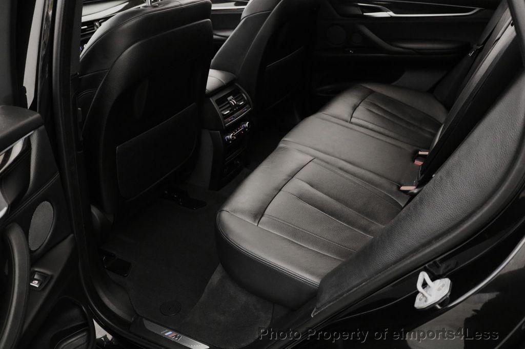 2015 BMW X5 CERTIFIED X5 xDRIVE35i M Sport Package AWD HK CAMERA NAVI - 17808894 - 7