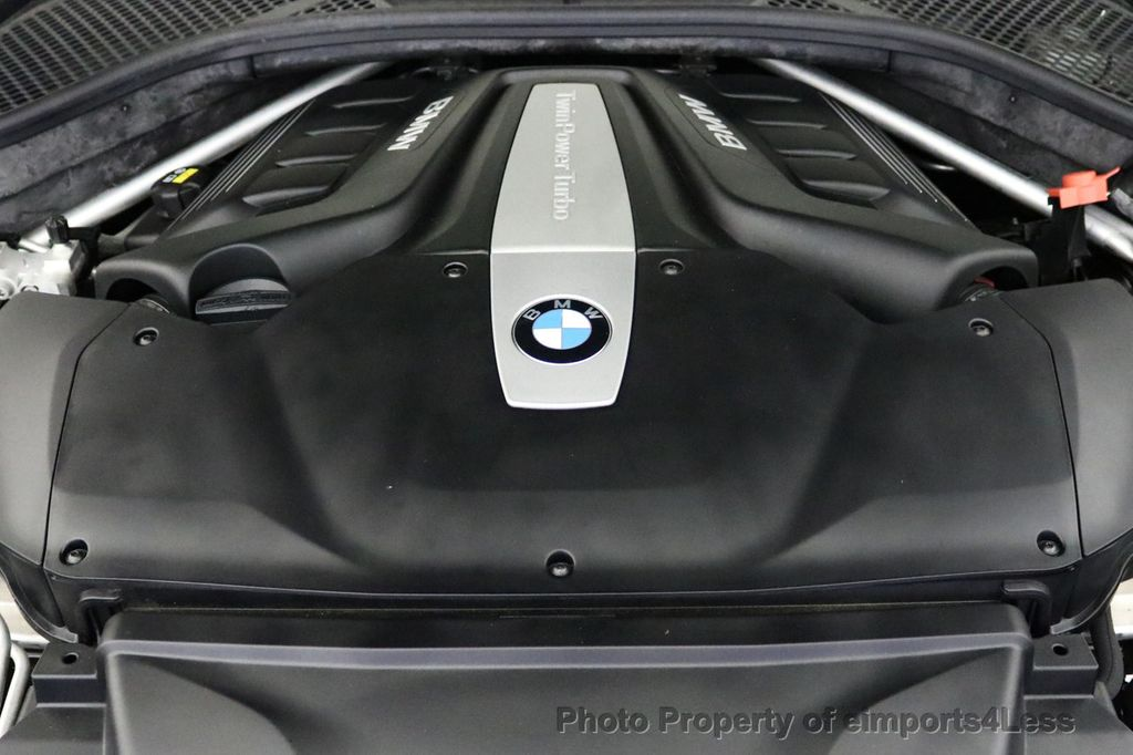 2015 BMW X5 CERTIFIED X5 xDRIVE50i V8 AWD Exec SELF PARKING NAVI - 17334096 - 20