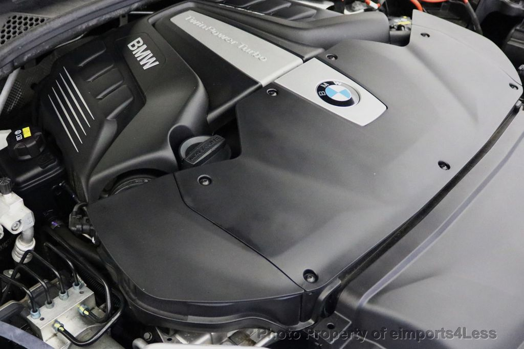 2015 BMW X5 CERTIFIED X5 xDRIVE50i V8 AWD Exec SELF PARKING NAVI - 17334096 - 21