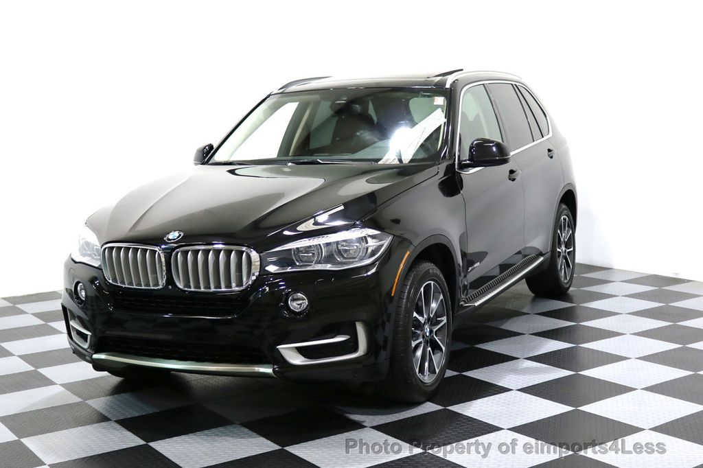 2015 used bmw x5 certified x5 xdrive50i v8 awd xline camera navi at eimports4less serving. Black Bedroom Furniture Sets. Home Design Ideas