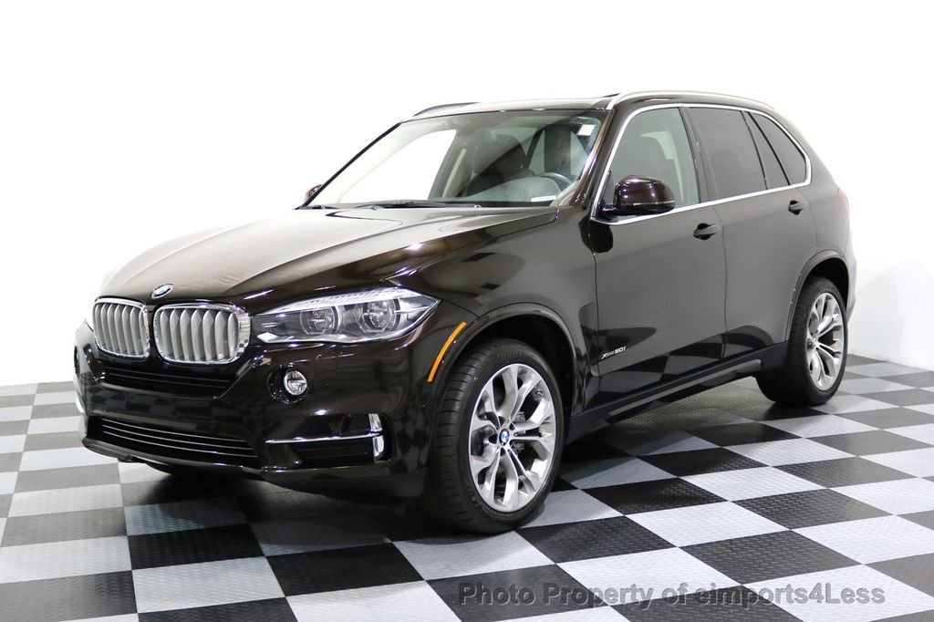 2015 used bmw x5 certified x5 xdrive50i v8 luxury line awd navi at eimports4less serving. Black Bedroom Furniture Sets. Home Design Ideas