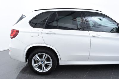 2015 BMW X5 M SPORT!!! - Click to see full-size photo viewer