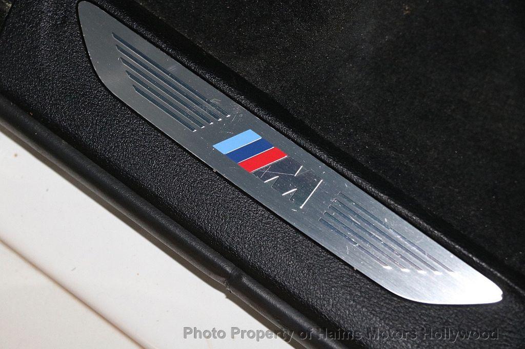 2015 BMW X5 sDrive35i - 17413466 - 13