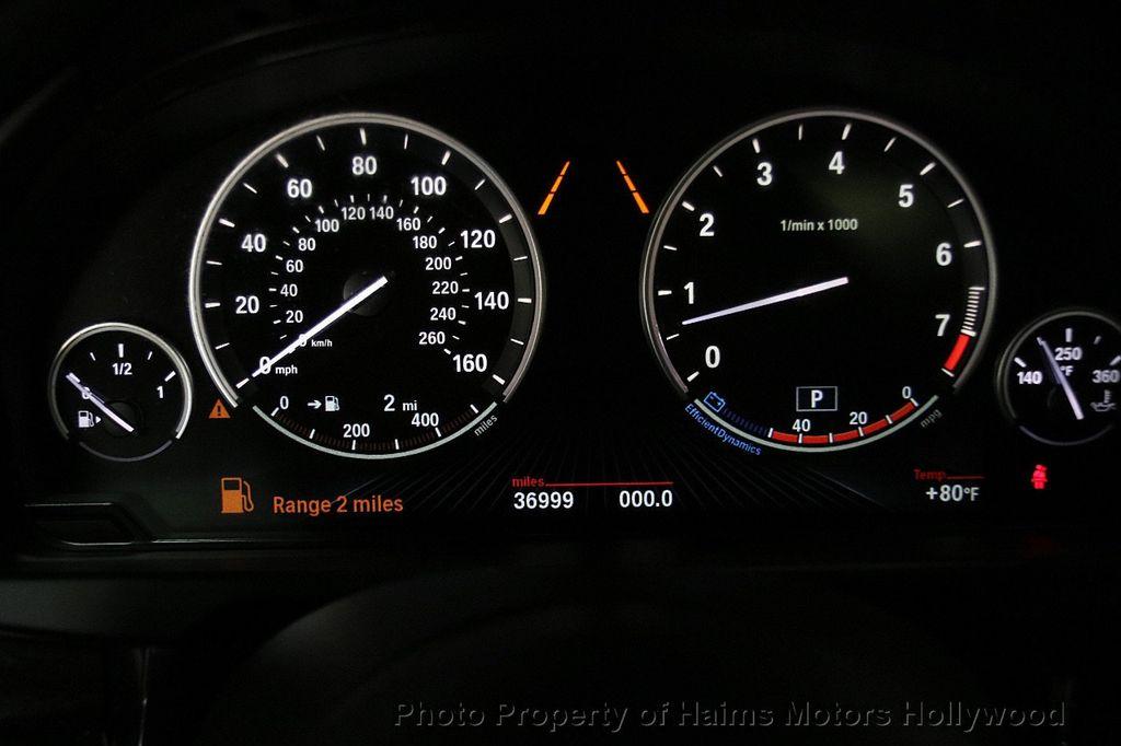 2015 BMW X5 sDrive35i - 17413466 - 32