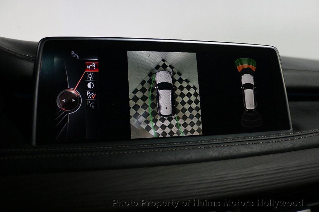 2015 BMW X5 sDrive35i - 17911464 - 39