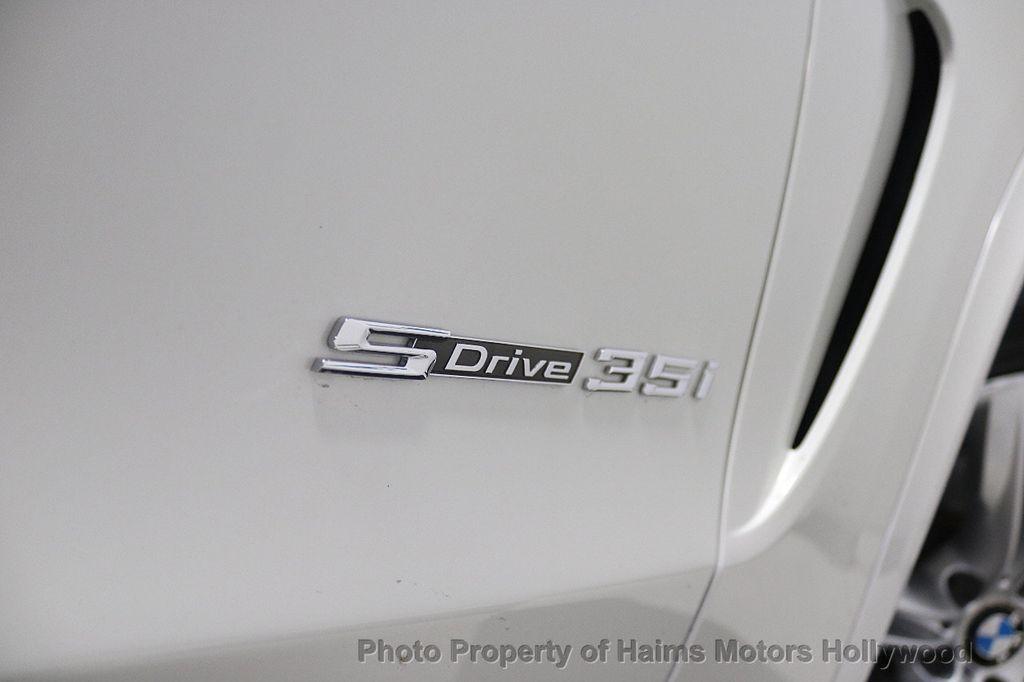 2015 BMW X5 sDrive35i - 17911464 - 7