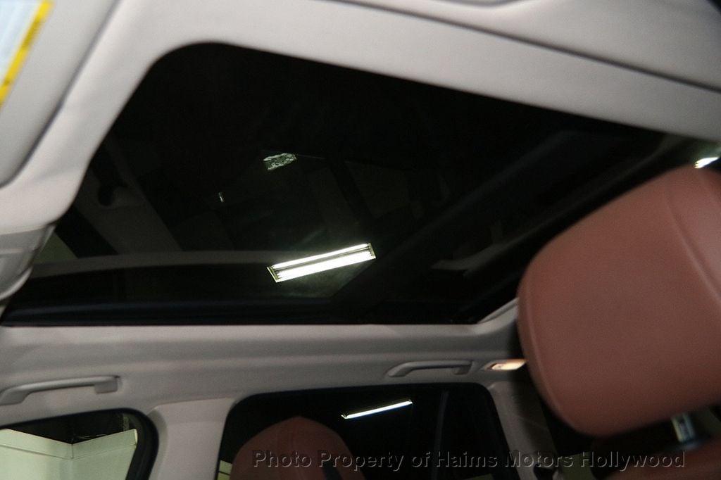 2015 BMW X5 sDrive35i - 18602549 - 20