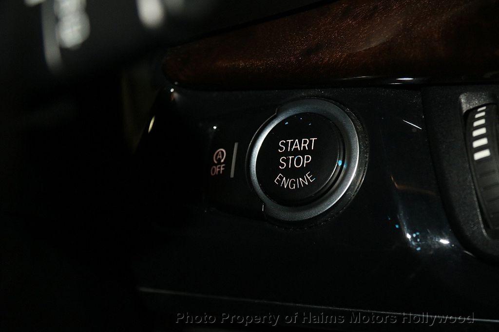 2015 BMW X5 sDrive35i - 18602549 - 23