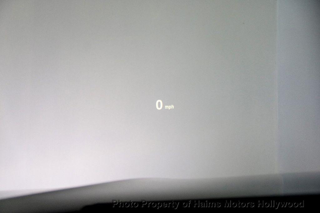 2015 BMW X5 sDrive35i - 18602549 - 31