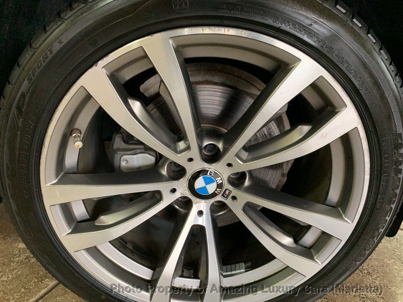 2015 BMW X5 sDrive35i - 19748670 - 47