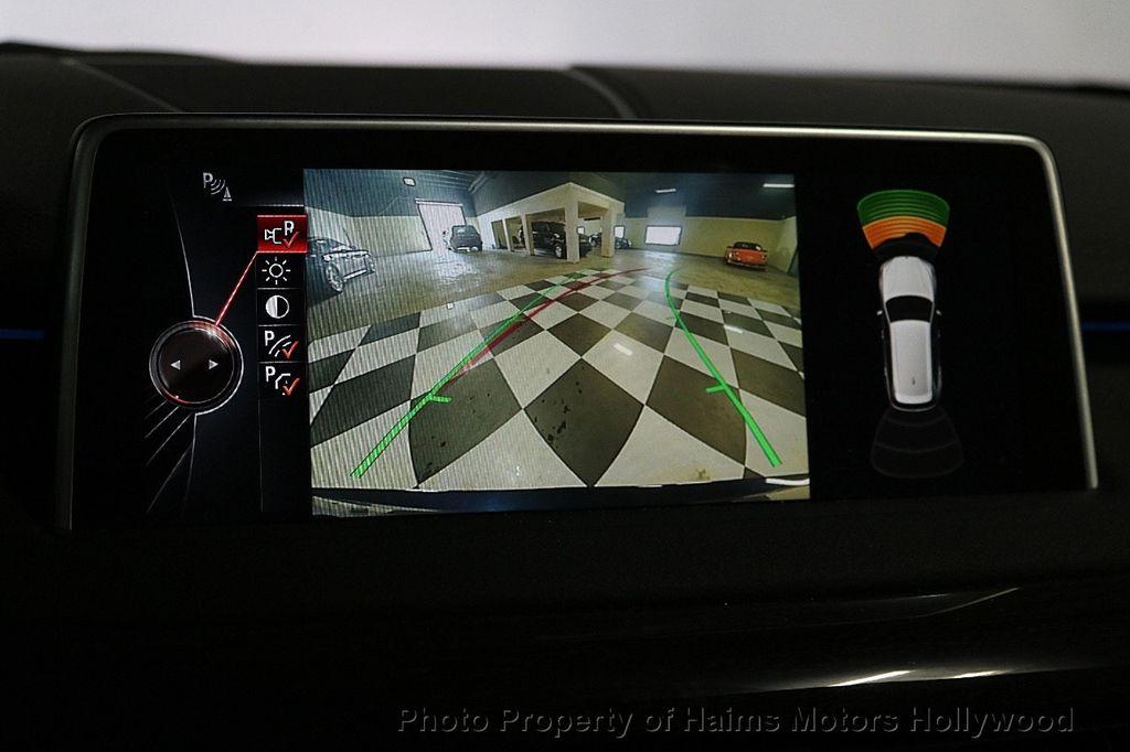2015 BMW X5 xDrive35i - 17457673 - 34