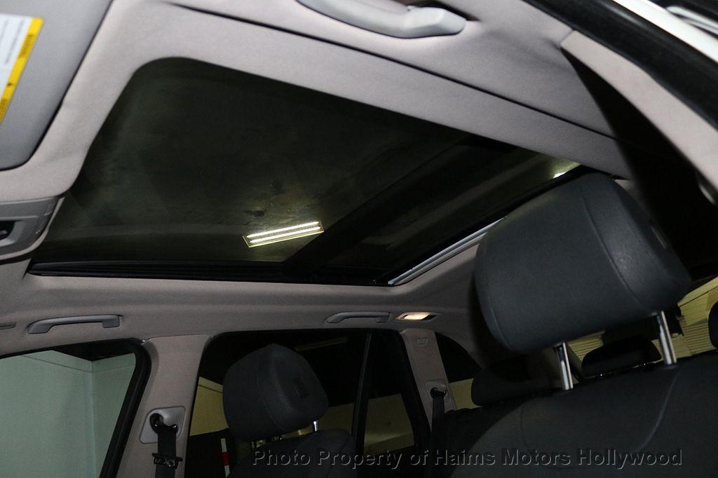 2015 BMW X5 xDrive35i - 18268131 - 20