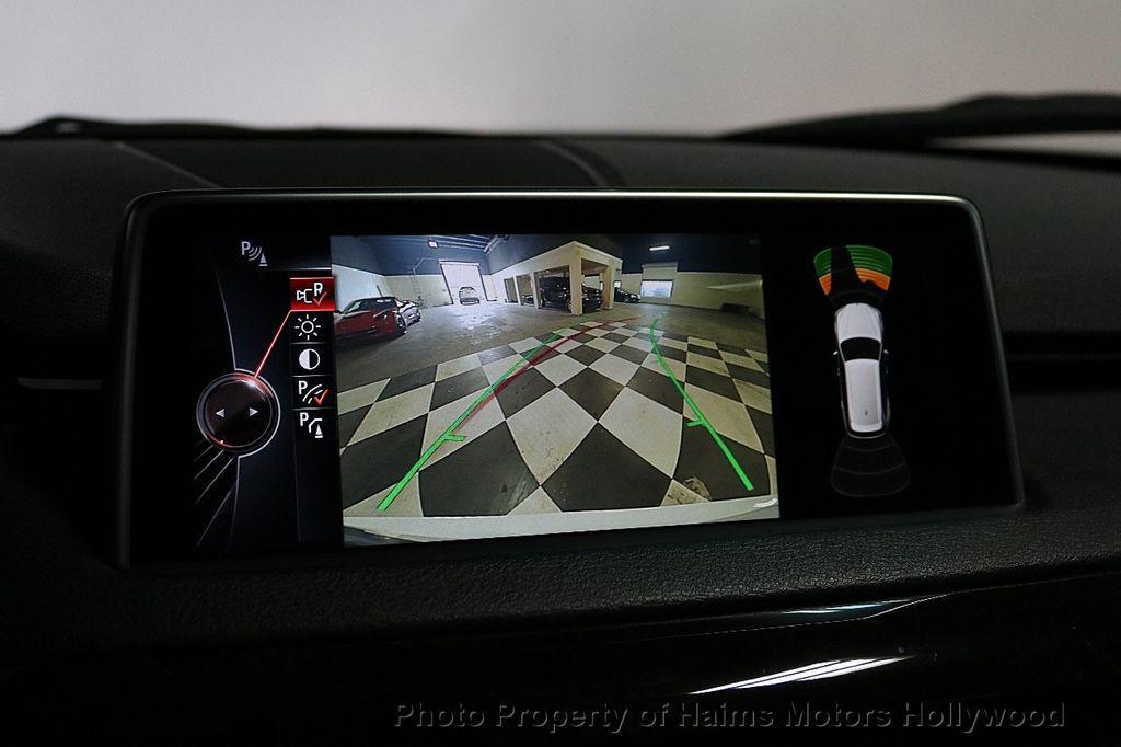 2015 BMW X5 xDrive35i - 18268131 - 30