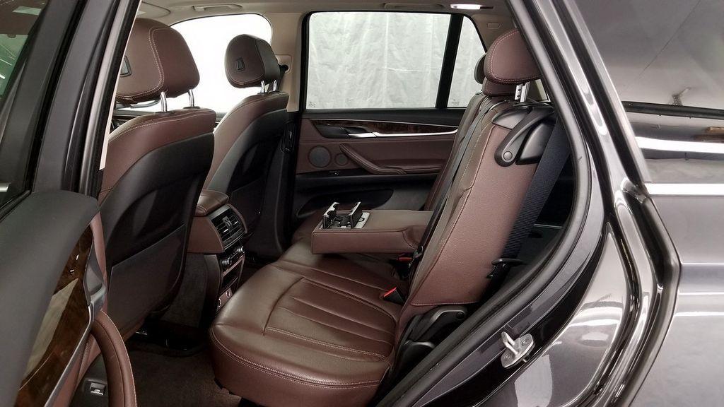 2015 BMW X5 xDrive35i - 18146477 - 9