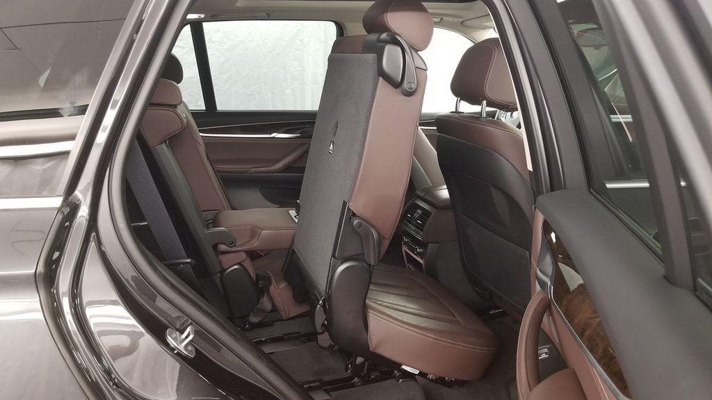 2015 BMW X5 xDrive35i - 18146477 - 12