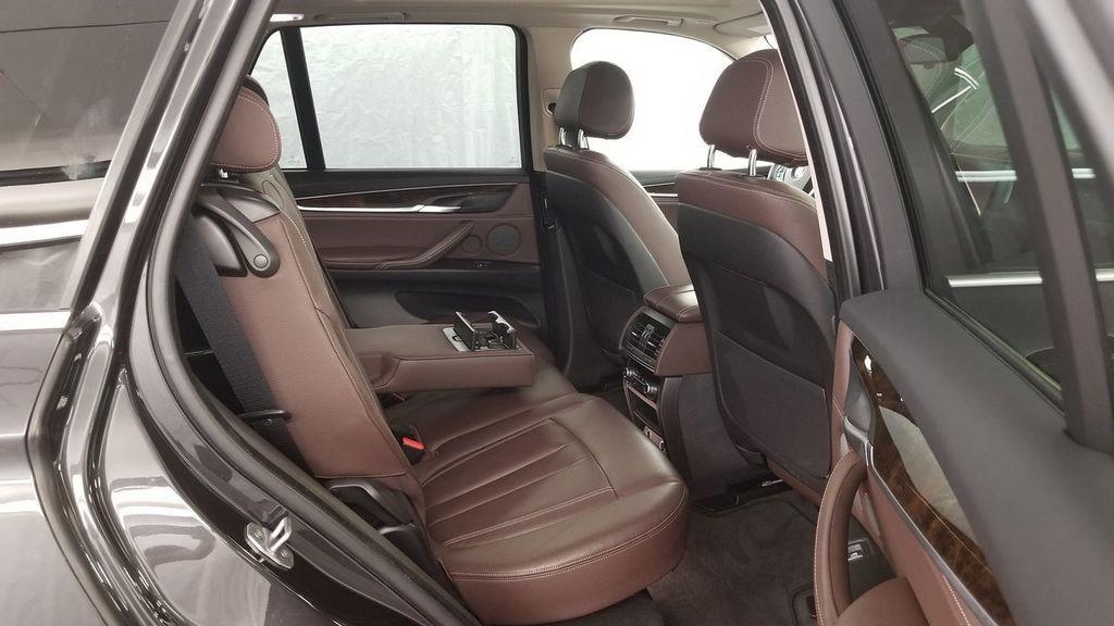 2015 BMW X5 xDrive35i - 18146477 - 13
