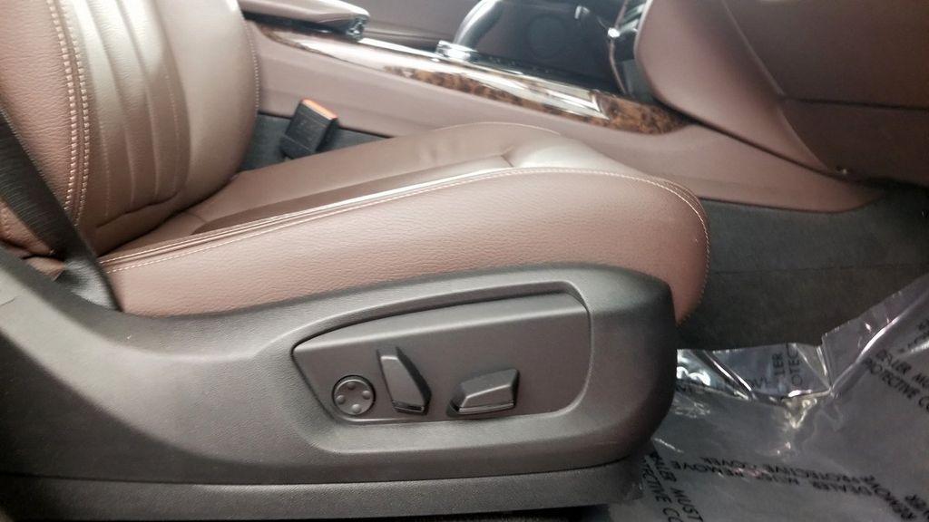 2015 BMW X5 xDrive35i - 18146477 - 15