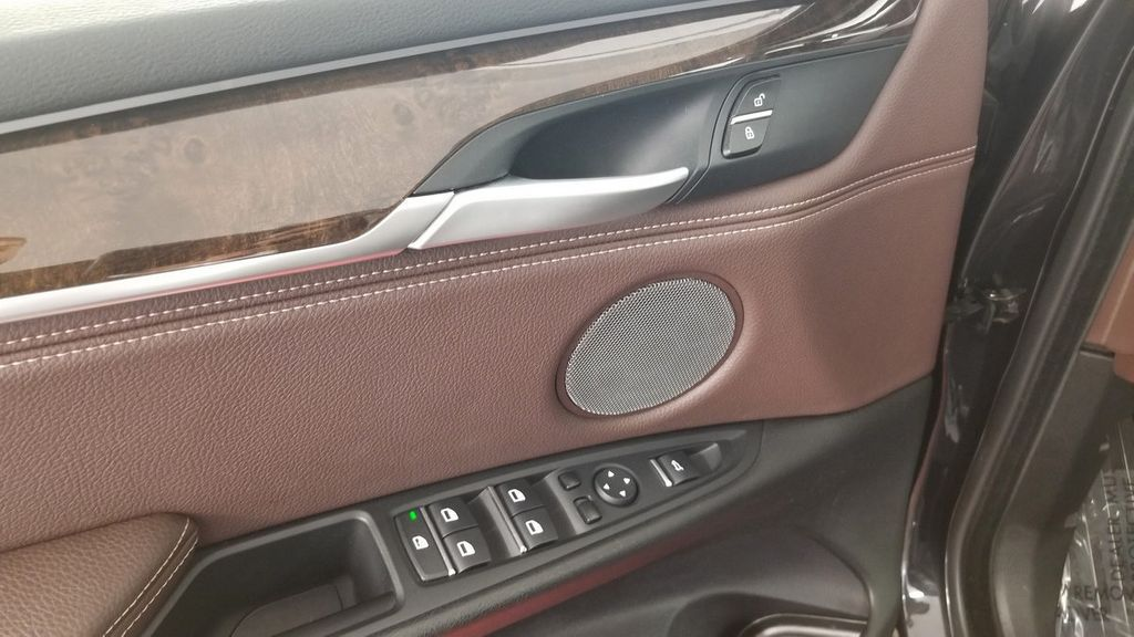 2015 BMW X5 xDrive35i - 18146477 - 19