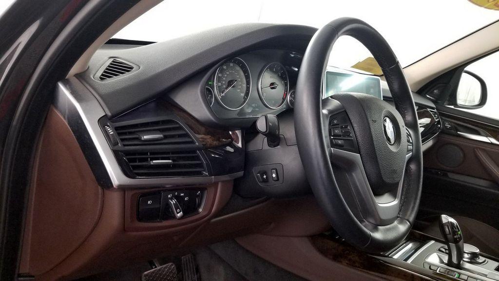 2015 BMW X5 xDrive35i - 18146477 - 20