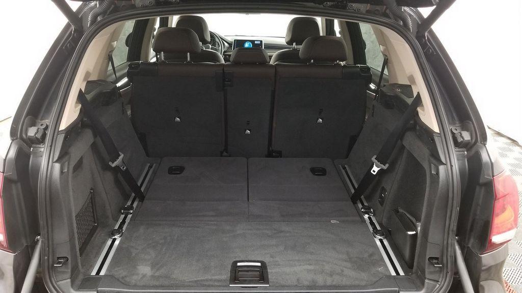 2015 BMW X5 xDrive35i - 18146477 - 36