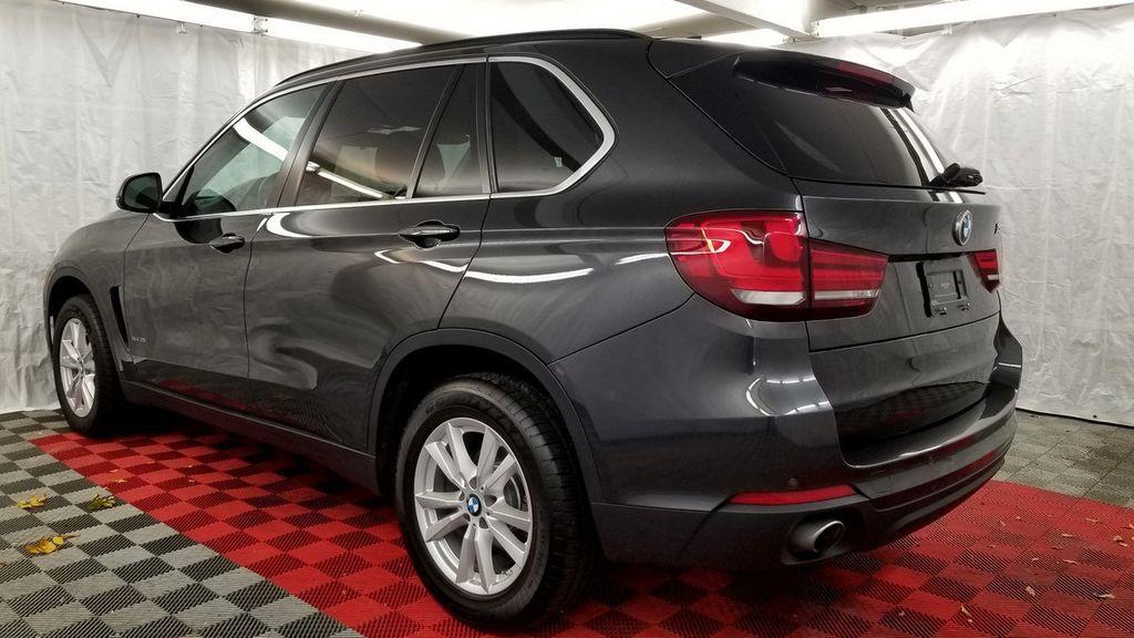 2015 BMW X5 xDrive35i - 18146477 - 3