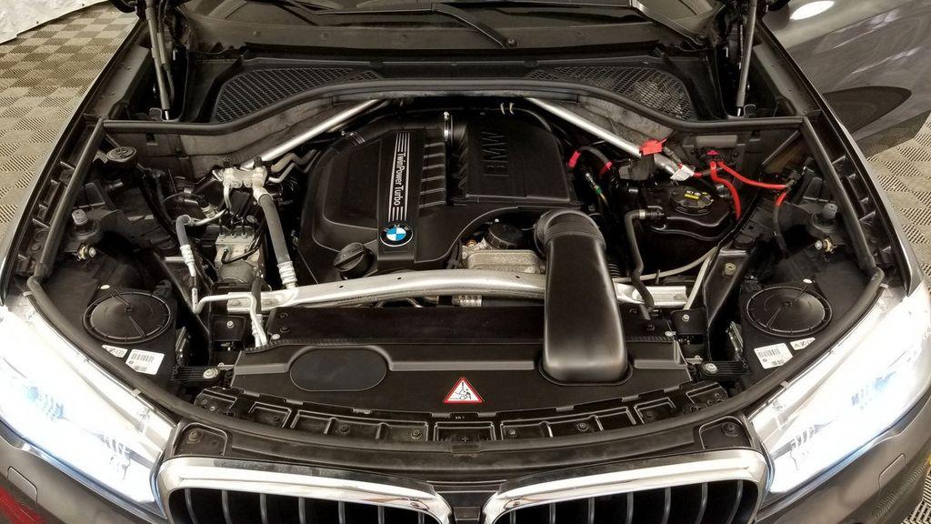 2015 BMW X5 xDrive35i - 18146477 - 40