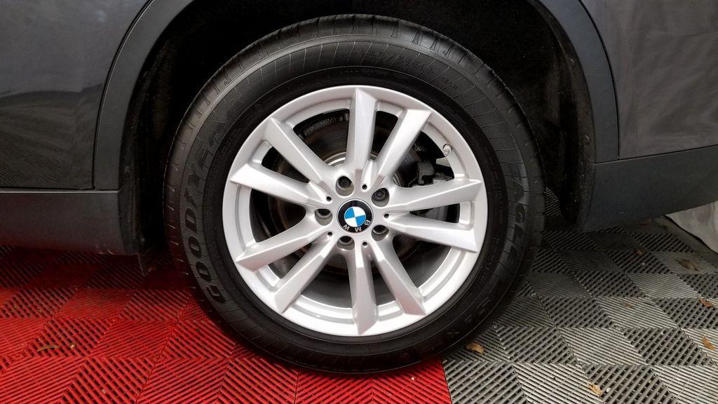 2015 BMW X5 xDrive35i - 18146477 - 41