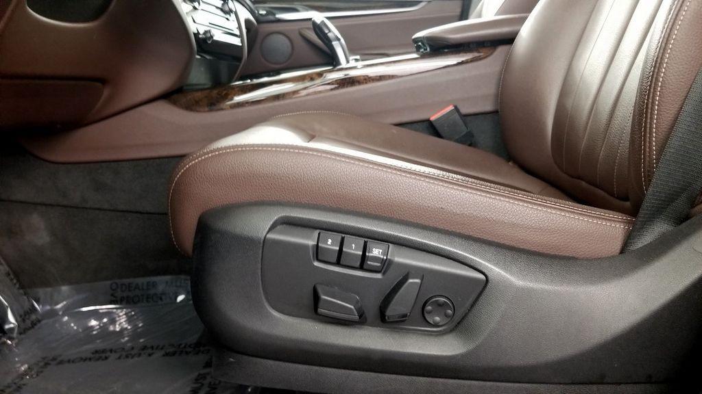 2015 BMW X5 xDrive35i - 18146477 - 8