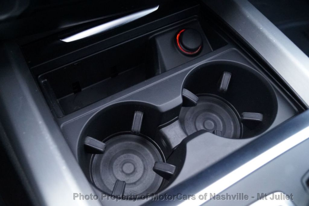 2015 BMW X5 xDrive50i w/3rd Row Seat  - 18383047 - 41