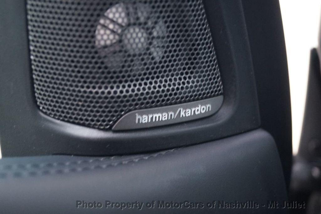 2015 BMW X5 xDrive50i w/3rd Row Seat  - 18383047 - 45