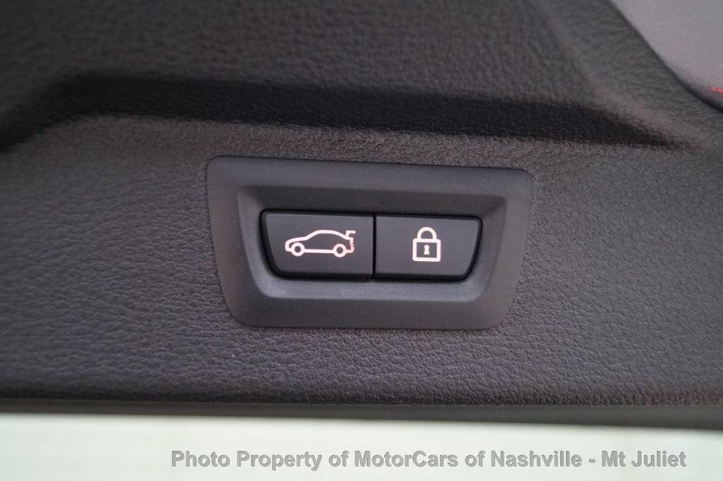 2015 BMW X5 xDrive50i w/3rd Row Seat  - 18383047 - 48
