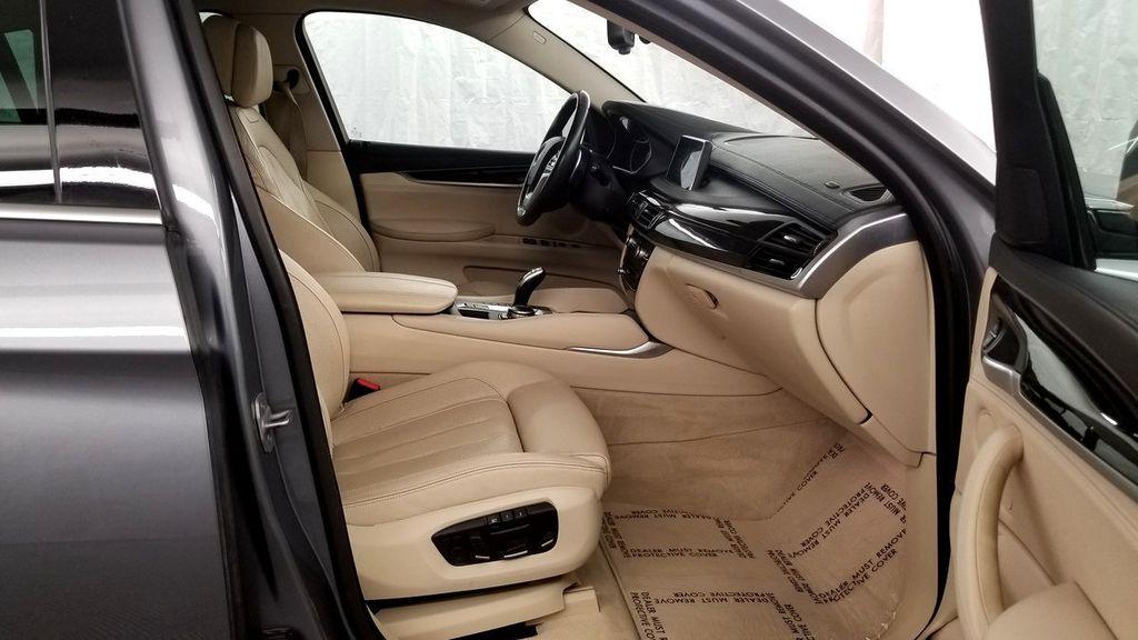 2015 BMW X6 xDrive35i - 17916113 - 11