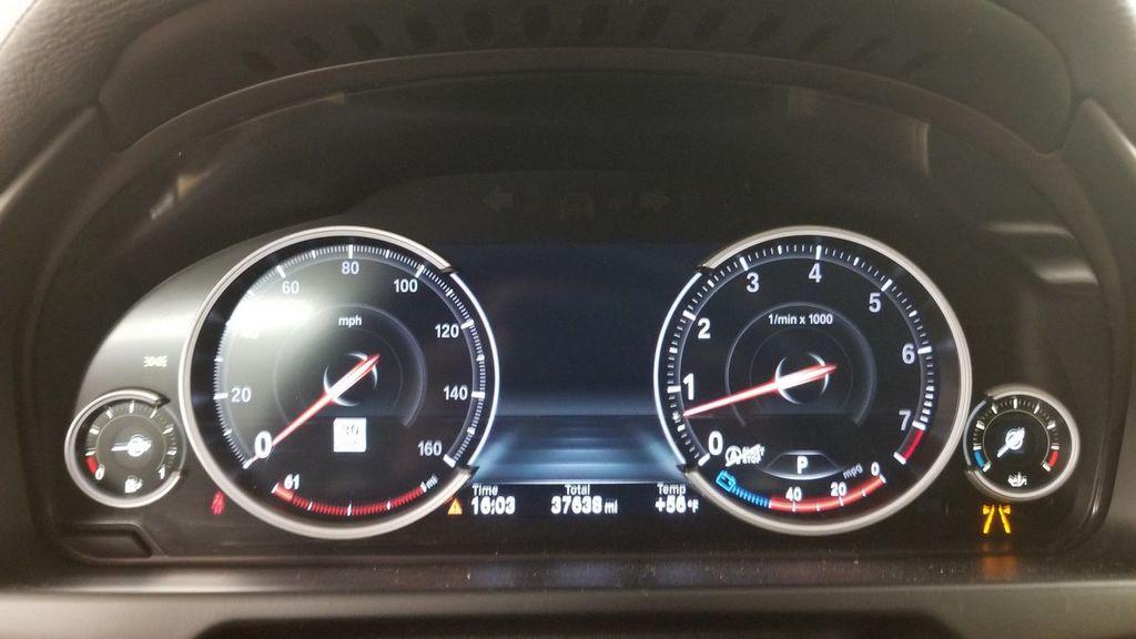 2015 BMW X6 xDrive35i - 17916113 - 20