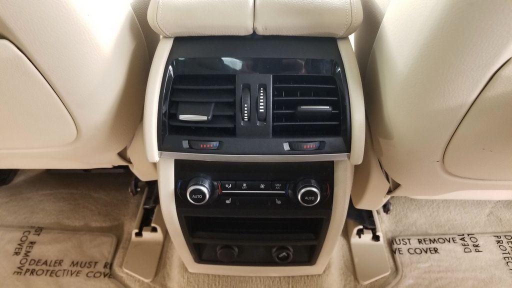 2015 BMW X6 xDrive35i - 17916113 - 36