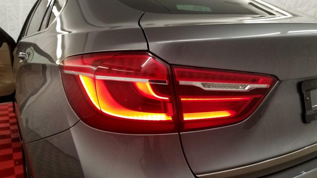 2015 BMW X6 xDrive35i - 17916113 - 41