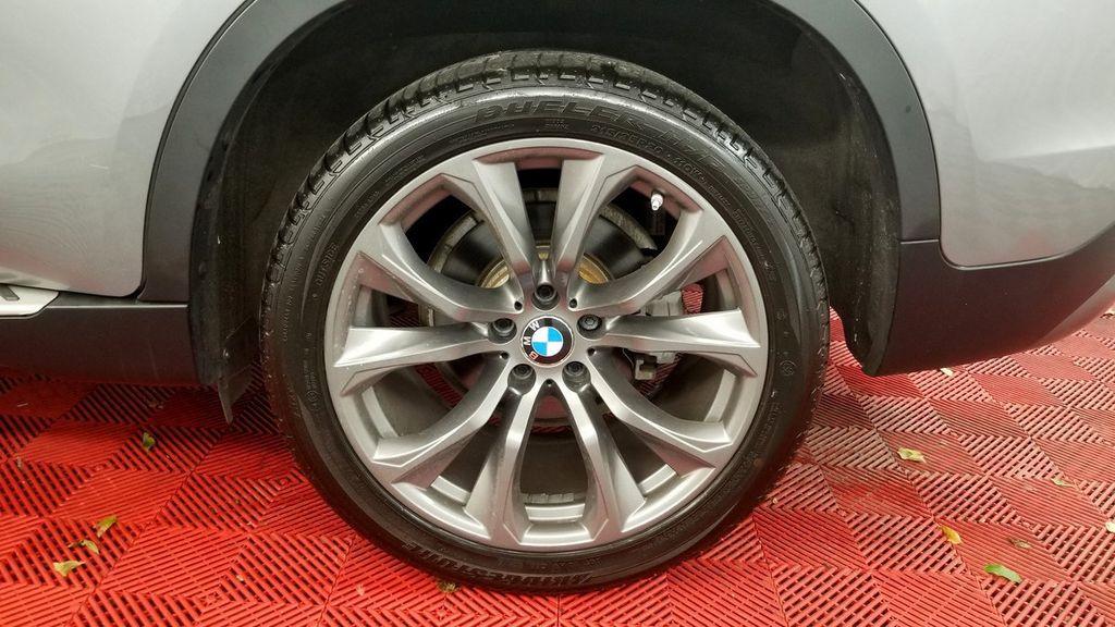 2015 BMW X6 xDrive35i - 17916113 - 43