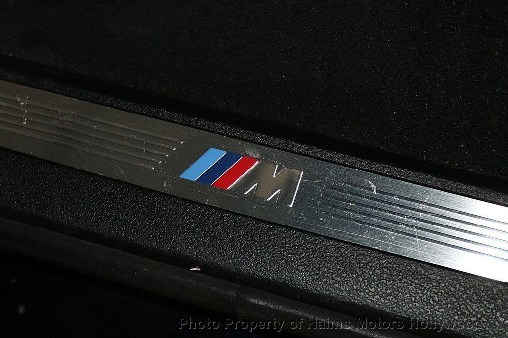 2015 BMW X6 xDrive50i - 17590355 - 9